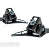 Mazda MX-5 Miata 4 bolt engine mount set