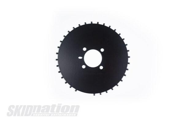 Mazda MX-5 Miata NA NB 36-2 tooth timing wheel