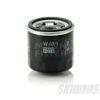 MX-5 oil filter w671