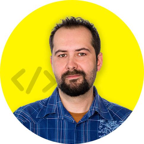 SkidNation team - Web